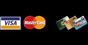 szépéskártyás